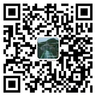 新乡市国宏贝博足彩app设备有限公司